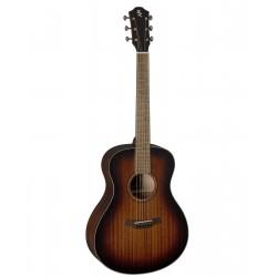 Baton Rouge X11LM/F-MB Folk akusztikus gitár