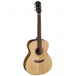 Baton Rouge X11S/OM OM akusztikus gitár