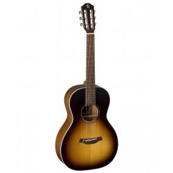 aton Rouge X11S/P-CHB Parlor akusztikus gitár
