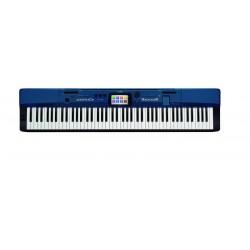 CASIO PX-560 M Privia digitális zongora