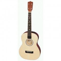 HORA S1177 Bariton ukulele