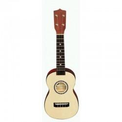 HORA S1175  Szoprán ukulele