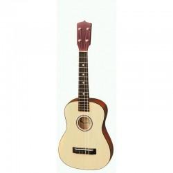 HORA S1176  Tenor ukulele