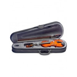 STAGG VN-3/4 hegedű