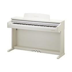 Kurzweil M100-WH digitális zongora