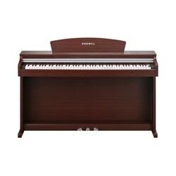 Kurzweil M110N SM digitális zongora