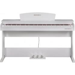 Kurzweil M70 WH digitális zongora