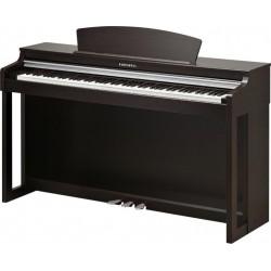 Kurzweil MP120-SR digitális zongora