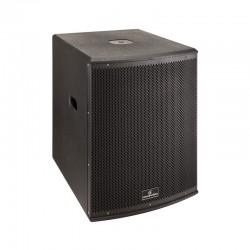 Hyper Bass 15P- passzív mélynyomó