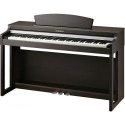 Kurzweil M230 SR digitális zongora