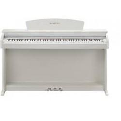 Kurzweil MP120-WH  digitális zongora