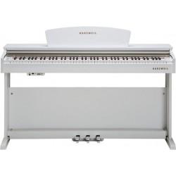 Kurzweil M90 WH digitális zongora