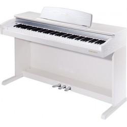 Kurzweil M210 WH digitális zongora