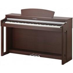 Kurzweil MP120-SM digitális zongora