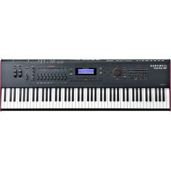 Kurzweil Forte SE színpadi zongora