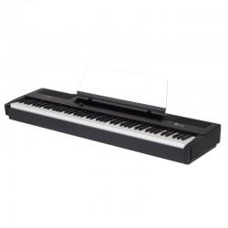 PRIMUS - Primus hordozható 88 billentyűs digitális zongora
