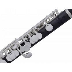 Pearl 105E piccolo