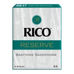 Rico Reserve baritonszaxofon nád