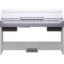 Pianonova El Clasico White