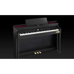 Casio Celviano AP-700 digitális zongora