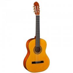 PRIMERA STUDENT 12-NT - Toledo Primera Student 1/2-es klasszikus gitár