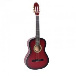 PRIMERA STUDENT 34-RDS - Toledo Primera Student 3/4-es klasszikus gitár