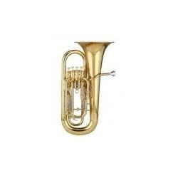 Garry Paul GP-6492L-1 euphonium - 1
