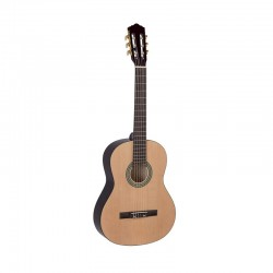 PRIMERA SPRUCE 34-NT - Toledo PRIMERA SPRUCE 3/4-es klasszikus gitár