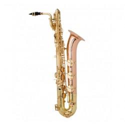 John Packer JP044 MKII bariton szaxofon