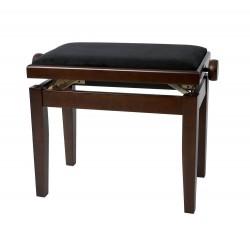 gewa zongora pad matt dió