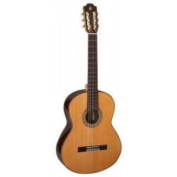 Admira A-10, klasszikus gitár