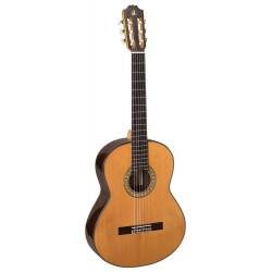 Admira A-15, klasszikus gitár