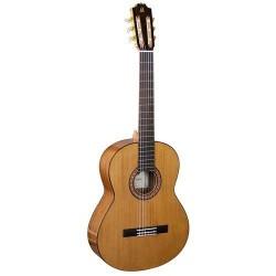 Admira A-2, klasszikus gitár
