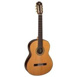 Admira A-5, klasszikus gitár