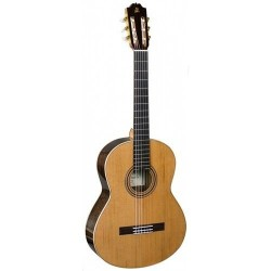 Admira A-8, klasszikus gitár