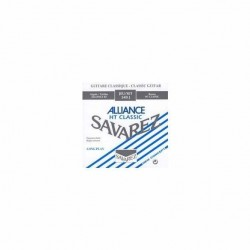 Savarez 540 R - Alliance HT Classic