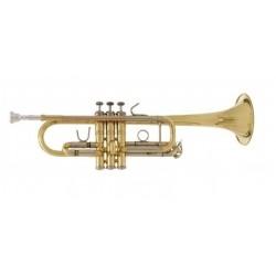 John Packer JP-152 C trombita