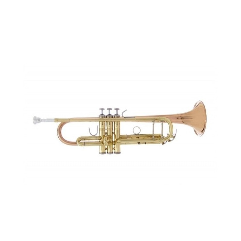 John Packer JP-251RSW B trombita