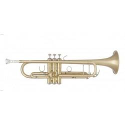 John Packer JP-251SW B trombita