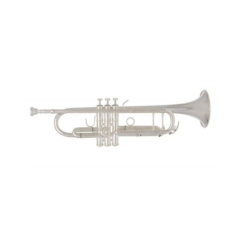 John Packer JP-251SWS B trombita