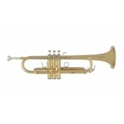 John Packer JP-351 B trombita