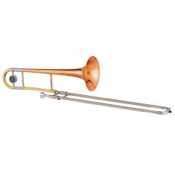 Jupiter JSL-632RL tenorharsona (vörösréz tölcsér)
