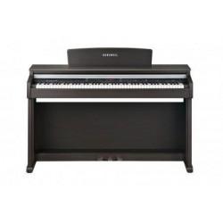 Kurzweil CUP 110 digitális zongora