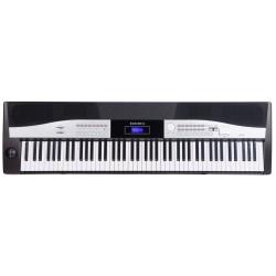 Kurzweil Ka-110 digitális zongora