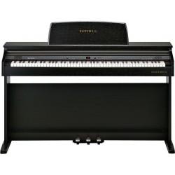 Kurzweil KA-130 digitális zongora