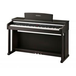 Kurzweil KA150- SR digitális zongora