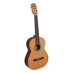 Admira Paloma klasszikus gitár