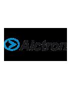 Alctron mikrofonok