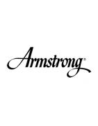 Armstrong fuvolák