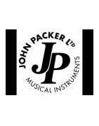 John Packer Piccolók